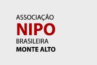 """""""As atividades culturais e criativas são vocações do Brasil"""" – discurso de posse do ministro Sérgio Sá Leitão"""