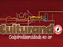 Culturando2-266x200