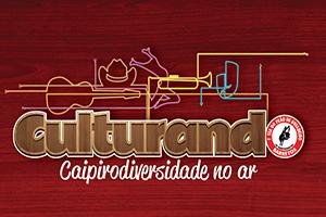 Culturando2