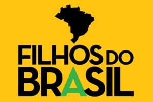 Filhos do Brasil
