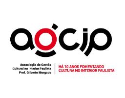 agcip g