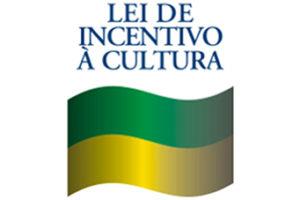 lei_de_insentivo