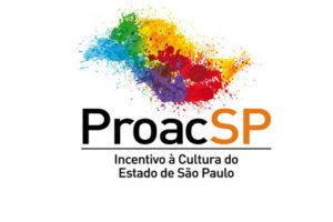 proac_novo_645_14