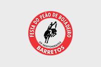 Inscritos e Selecionados para o Palco Culturando da AGCIP na Festa do Peão de Barretos 2019