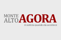 Lista de artistas selecionados para o Palco Culturando 2021 na Festa do Peão de Barretos.